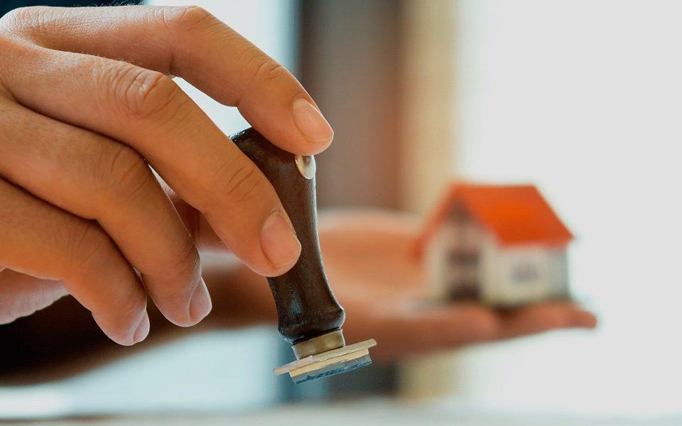 Bem de Família Dado Em Garantia De Dívida De Terceiro Pode Ser Penhorado