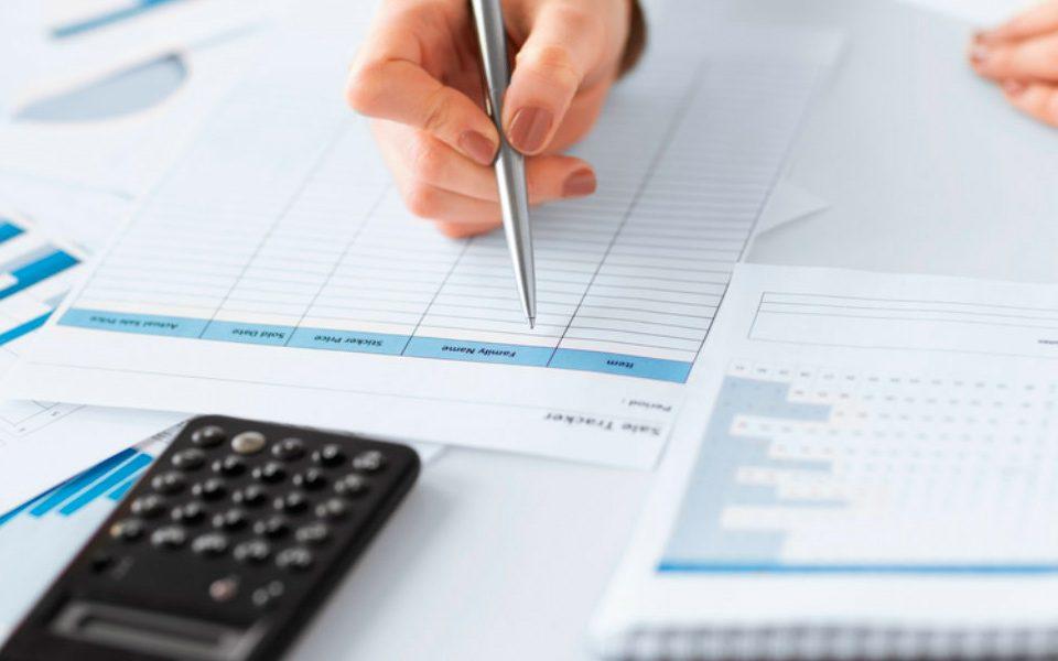 Comissão de Permanência ou Taxa de remuneração por atraso