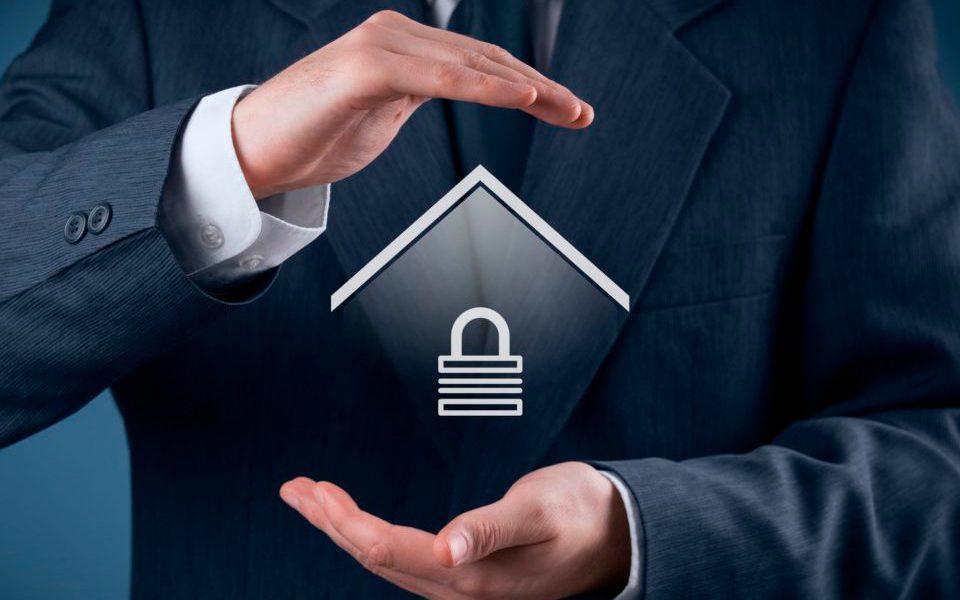 Impenhorabilidade Do Bem De Família Do Sócio Dado Em Garantia De Dívida Da Empresa