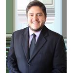 João Domingos Advogados - Marcelo Taveira