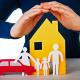 O que é bem de família? E a tal impenhorabilidade de bem de família?