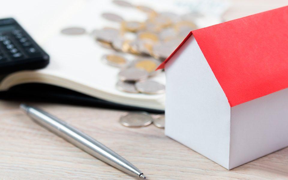 Reavaliação e Imóvel Hipotecado penhorado