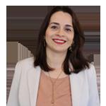 João Domingos Advogados - Tainah Marques