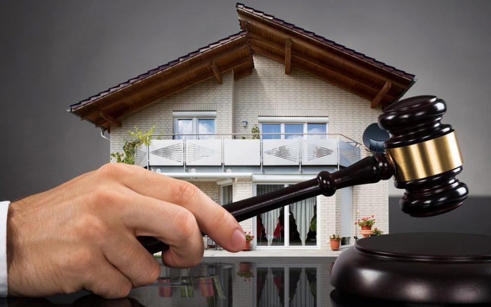 causas de Nove causas de Anulação de leilão Judicial