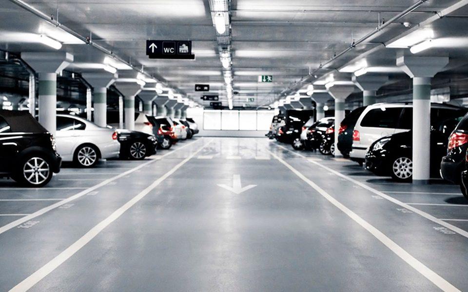 Vaga de Garagem é Penhorável ou Não?