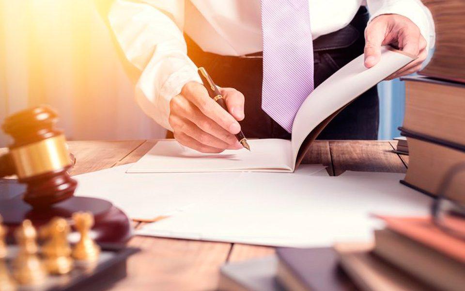 Nulidade Do Leilão Judicial – Ausência De Intimação Do Dia Do Leilão