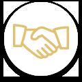 icon-parceria