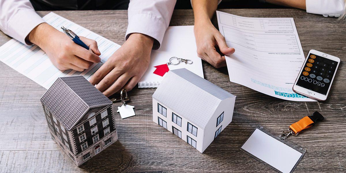 Bem de família penhorado devido a dívida fiscal empresarial