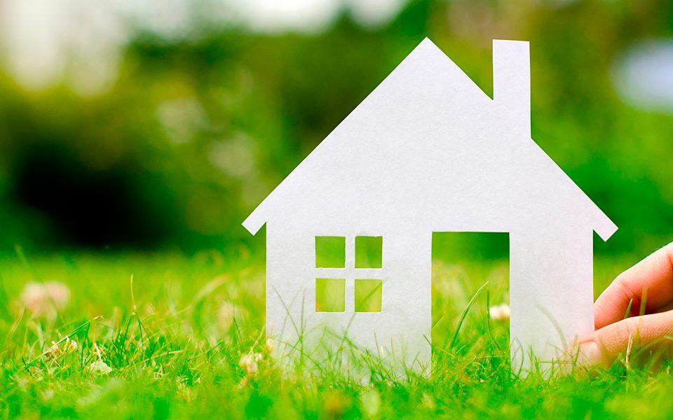 ➔ 6 Principais causas de anulação do leilão rural extrajudicial