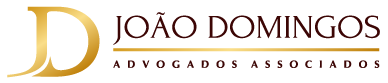 joao-domingos-logo-site-1